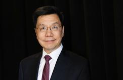 Kai-Fu Lee: «Donnons un sens nouveau à la compassion»
