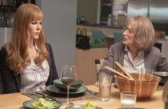 La saison 2 de Big Little Lies arrive sur OCS City