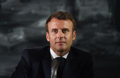Pourquoi Macron va devoir faire aussi une réforme paramétrique des retraites