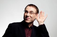 Les clefs de l'orchestre par maître Zygel