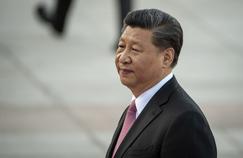 Négociations sino-américaines: Donald Trump sera-t-il vaincu par l'empire du milieu?