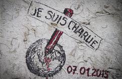 Caricatures du New York Times, polémique sur Charlie: «Osez la liberté d'expression!»