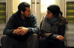 Le film à voir ce soir : Une vie meilleure