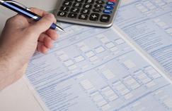 Impôt sur le revenu: tous les détails de la baisse de 5 milliards