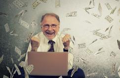 Bon père de famille ou opportuniste, quel investisseur êtes-vous?