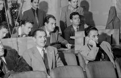 70 ans de JT: la petite histoire de la grand-messe télévisée
