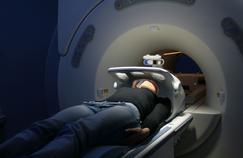 Face au risque de tumeur cérébrale, vigilance renforcée sur l'Androcur
