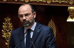 Erwan Le Noan: Ces questions auxquelles Édouard Philippe n'a pas su répondre