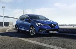 Le Figaro AutomobileEssais Et Voitures TestsDernières OXN80wknP