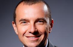Olivier Blum, de Schneider Electric, consacré DRH de l'année 2019