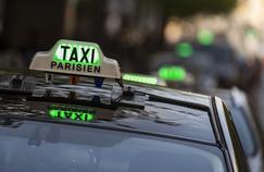Les taxis français sont parmi les plus chers du monde