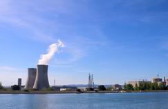 Le projet de loi énergie-climat arrive à l'Assemblée nationale