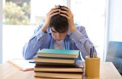 Réforme du bac: les lycéens et parents sont très peu confiants