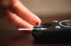 Diabète de type1 chez les enfants: des chercheurs dévoilent une piste prometteuse