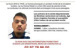 Enfants fauchés à Lorient : le chauffard mis en examen et écroué
