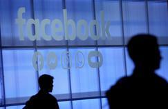 Avec le libra, Facebook veut inventer une monnaie numérique mondiale