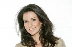 Marie Drucker donne la parole aux professeurs sur France 5