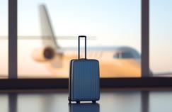 Le classement 2019 des meilleures compagnies aériennes