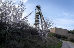 Plusieurs enfants contaminés à l'arsenic à proximité d'une ancienne mine dans l'Aude