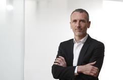 Emmanuel Faber et Özgür Tort, engagés auprès des industriels et distributeurs du monde