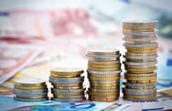 Meilleurtaux accélère dans la gestion de l'épargne