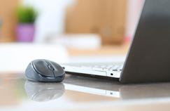 Quelle souris PC sans fil choisir?