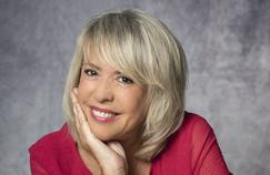Découvrez votre horoscope gratuit de la semaine du 23 au 29 juin par Christine Haas