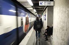 Île-de-France: serez-vous touché par les travaux de la RATP et de la SNCF?