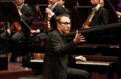 Jean-François Zygel: «La musique classique demande une initiation»