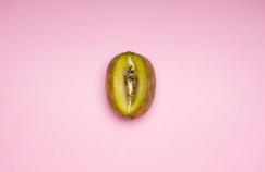 À quoi est due la sécheresse vaginale et comment y remédier?