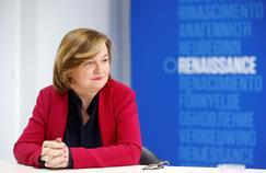 «J'ai parlé cash et je le paie cash»: Loiseau évoque ses premiers pas ratés à Bruxelles