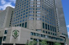 Braquage de données du siècle au sein de la principale banque du Québec