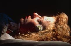 Comment les explorateurs du cerveau partent à l'assaut de nos rêves