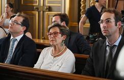 L'affaire Lambert suspendue à une décision de la Cour de cassation
