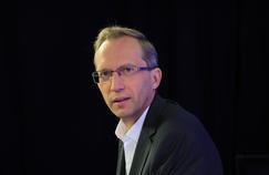 Le plan d'Alstom pour accélérer sans fusionner avec Siemens