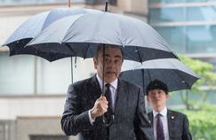 Le fisc français aurait engagé le contrôle fiscal de Carlos Ghosn