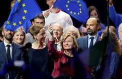 Européennes: comment ont voté les Français de l'étranger?