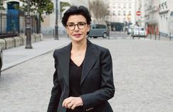 Municipales à Paris: la droite au bord de la crise de nerfs