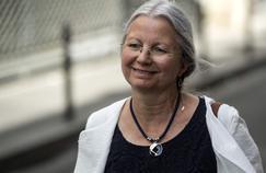 Opposée à la PMA, Agnès Thill menacée d'exclusion à LREM