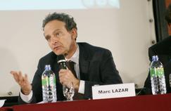 Marc Lazar: «Les Italiens sont moins bien disposés envers les Français que l'inverse»