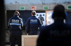 Islamisme dans les services publics: le rapport choc
