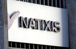 La pression retombe pour Natixis et sa société de gestion H20