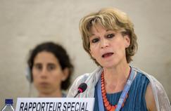 Khashoggi: la rapporteure de l'ONU dénonce le silence des Occidentaux