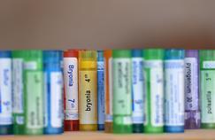 Homéopathie: les experts recommanderaient une nouvelle fois le déremboursement