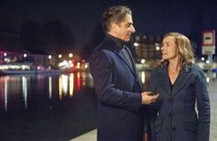 Ce soir-là et les jours d'après: France 2 diffuse le téléfilm controversé sur les rescapés du Bataclan
