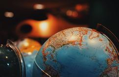 Comment envoyer de l'argent à l'étranger?