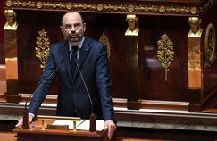 Retraite: Édouard Philippe va sans doute toucher à la durée de cotisation