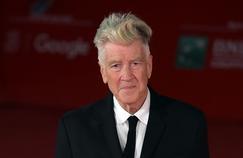 David Lynch, James Cameron, Claude Chabrol…. Quand les réalisateurs se confessent