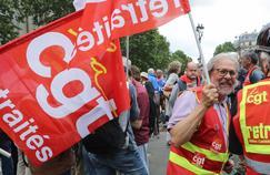 Pourquoi les fonctionnaires, en grève (encore une fois) ce jeudi, n'obtiendront rien