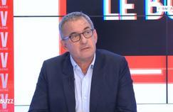 Christophe Dechavanne: «Deux dirigeants de chaîne m'ont dit que j'étais trop vieux»